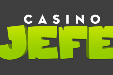 Maltan ainoa Suomalainen Kasino! Trustly kasinot tarjoavat nopeat kotiutukset kuten muutkin nettikasinot ja siirto kasinot.