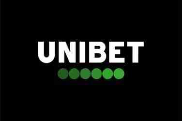 Unibet tarjoaa bonuksia ja suuria määriä kampanjoita. Kasinolle, vedonlyöntiin ja Live Kasinolle. Trustly kasinot ja talletukset, nopeat kotiutukset, live kasinot ja vedonlyönti.