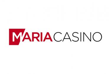 Talletusbonus ja ilmaiskierros tarjous Maria Casinolla on valtava. Nettikasinot maksupalveluista löytyvät pikakasinot, pikakotiutukset ja pikarekisteröinti.
