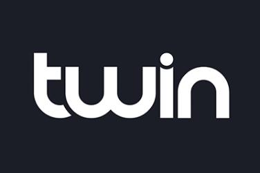 Twin Kasinosta sujuva suomenkielinen Kasino käyttöösi. Nettikasinot Trustly kasinot palvelulla, joissa live kasinot ja nopeat kotiutukset.