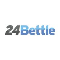 24bettle Casinolla iso tervetulobonus. Nettikasinot, joissa vedonlyönti ja nopeat kotiutukset saat Trustly kasinot palvelua käyttäen.