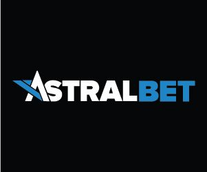 AstralBet logo