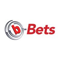 b-Bets Casinolla bonusta 250€ asti! Vedonlyönti ja nopeat kotiutukset trustly kasinot nettikasinot palvelulla.