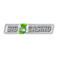 Big5Casinolla suuret bonukset tarjolla. Nettikasinot joissa Trustly kasinot, takaavat nopeat kotiutukset. Myös vedonlyönti tarjolla!