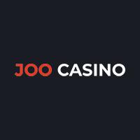 JOO Casinolta löydät ison Live Kasinon ja paljon bonuksia. Nettikasinot, kuten Siru kasinot & Trustly kasinot mahdollistavat livekasinot sujuvaan käyttöön.