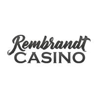 Rembrandt Casino tarjoaa 100%bonusta 200€asti ja vedonlyönti bonuksia. Nettikasinot erityisesti Trustly kasinot tuovat nopeat kotiutukset.