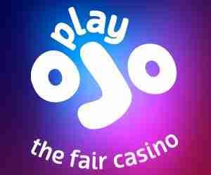 PlayOJO on hyvillä bonuseduilla varustettu Kasino. EcoPayz kasinot joissa livekasinot, nopeat kotiutukset ja isot bonukset.