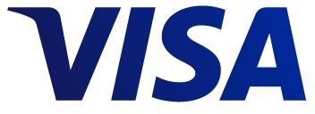 Millä Kasinoilla Visa toimii?