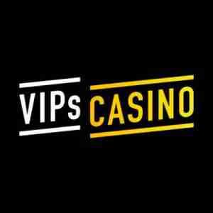 Tervetulopaketti 100% bonusta 200€ asti. Tällä nettikasinolla isot bonukset ja nämä cashback kasinot ja palvelut tarjoaa Trustly kasinot.