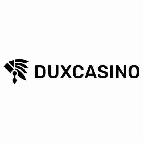 DuxCasino-jpg.jpg