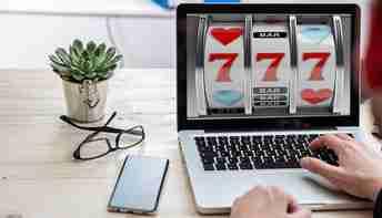 Nettikasinot asiakaspalvelu. Pikakasino eli nettikasinot ilman rekisteröitymistä tarvitsee aina asiakaspalvelun kasinot palvelun tueksi