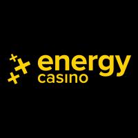 energy_casino_logo